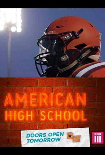180 Days: A Year Inside An American High School next episode air date poster