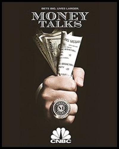 Money Talk$ next episode air date poster