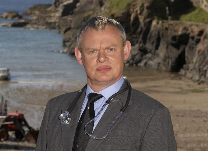 Doc Martin next episode air date poster