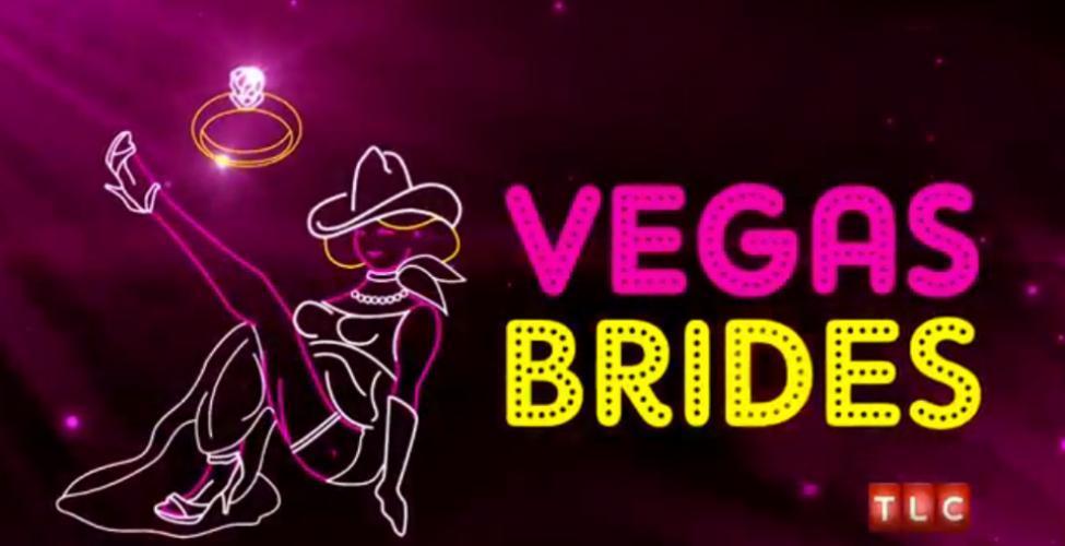 Vegas Brides next episode air date poster