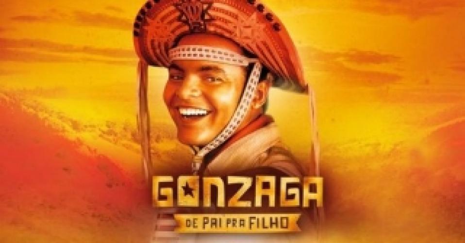 Gonzaga: De Pai Para Filho next episode air date poster