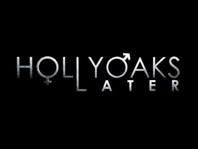 Hollyoaks Later next episode air date poster