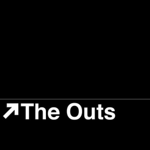 The Outs next episode air date poster
