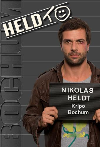 Heldt next episode air date poster