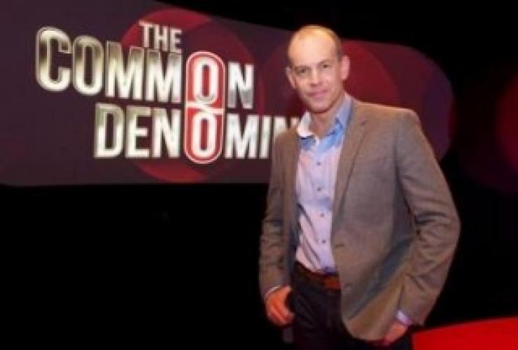 Common Denominator next episode air date poster