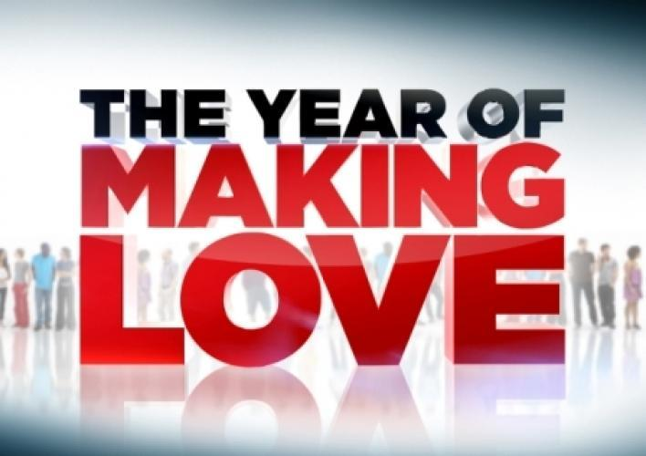 The Year Of Making Love next episode air date poster