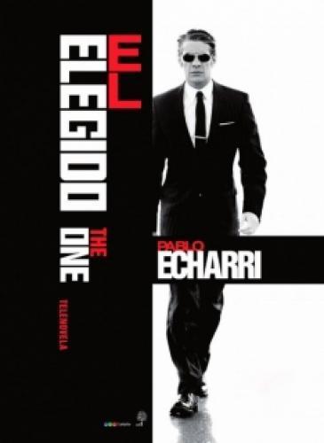 El Elegido next episode air date poster