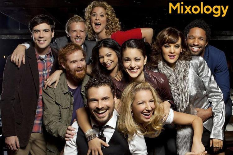 Mixology next episode air date poster