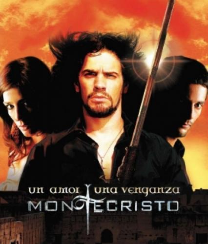 Montecristo next episode air date poster