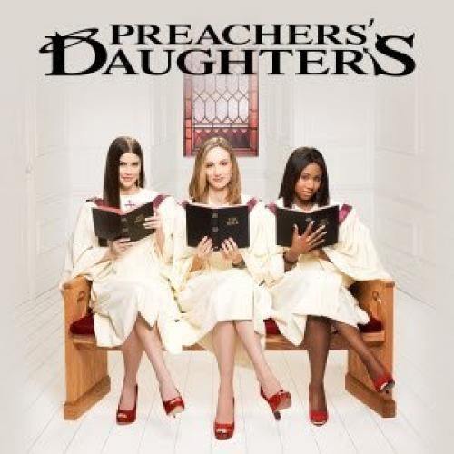 Preachers' Daughters next episode air date poster