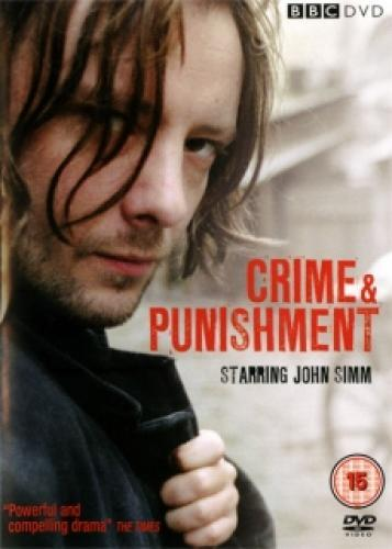 Crime and Punishment (2002) next episode air date poster