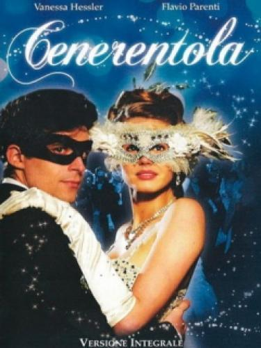 Cenerentola next episode air date poster