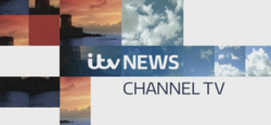 ITV News Channel TV next episode air date poster