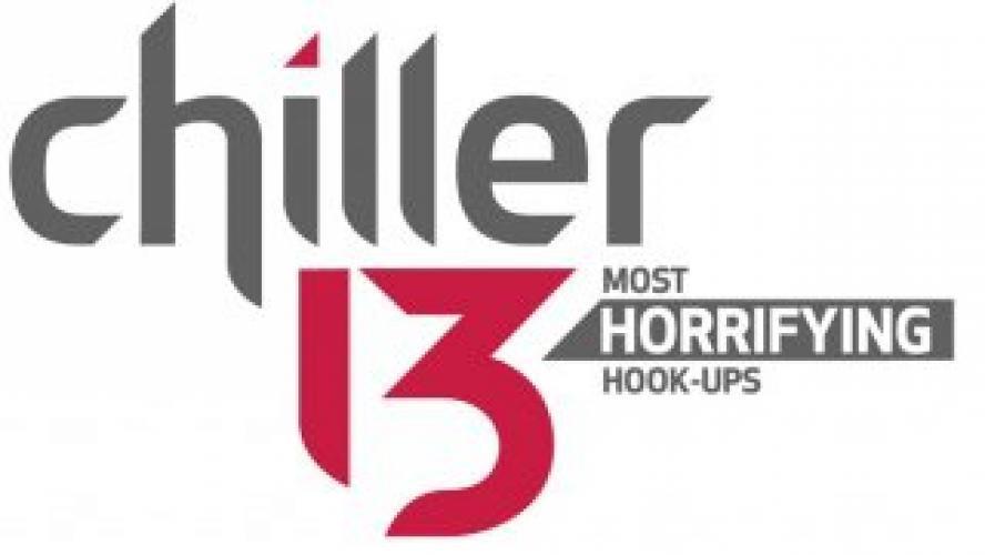 Chiller 13 next episode air date poster
