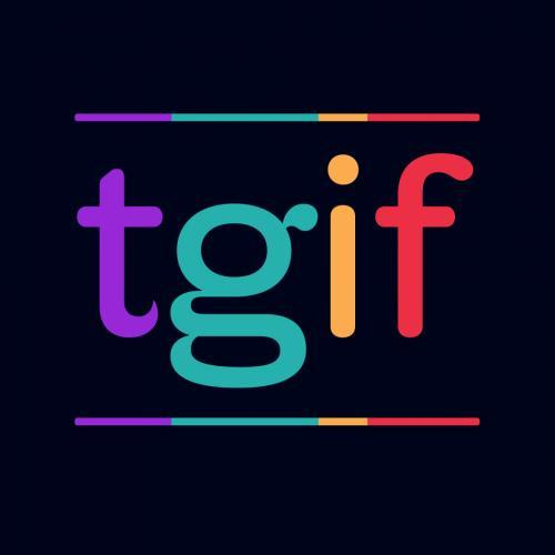 TGIF next episode air date poster