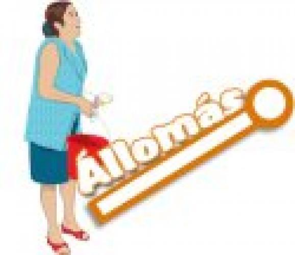 Állomás next episode air date poster