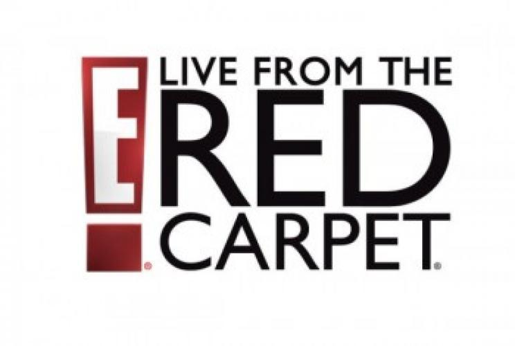 Countdown To The Red Carpet next episode air date poster