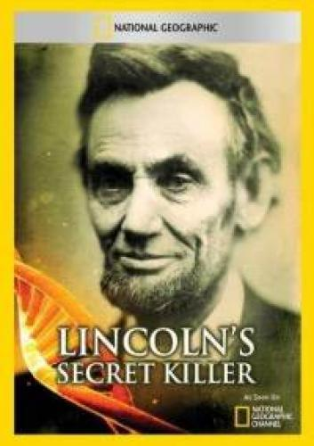Lincoln's Secret Killer: Revealed next episode air date poster