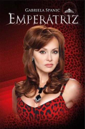 Emperatriz next episode air date poster