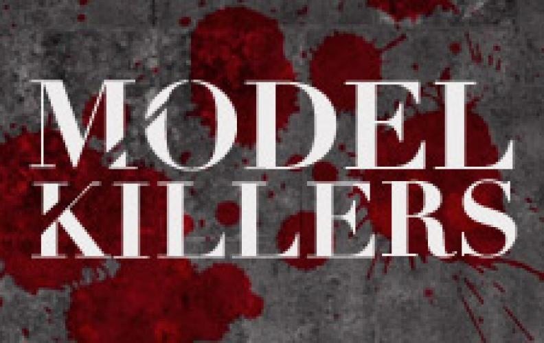 Model Killers next episode air date poster