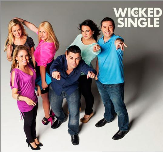 Wicked Single next episode air date poster