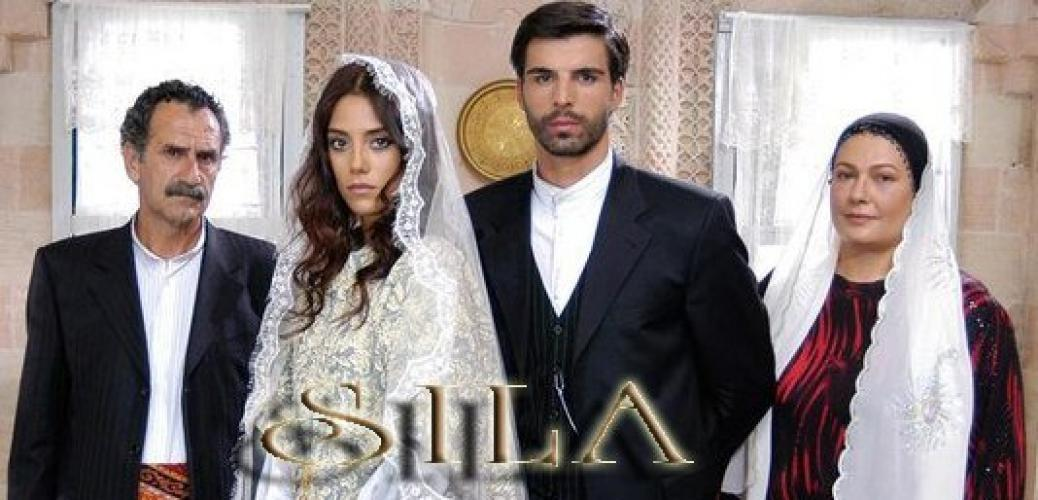 Image result for sila cast