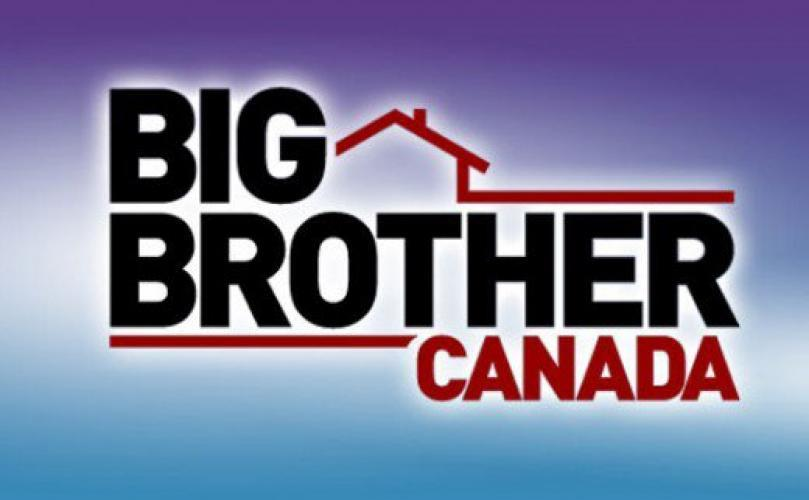 Big Brother Canada next episode air date poster
