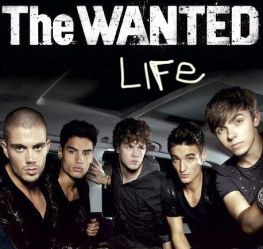 The Wanted Life next episode air date poster