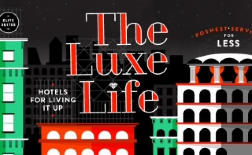 Luxe Life Miami next episode air date poster