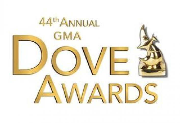 GMA Dove Awards next episode air date poster