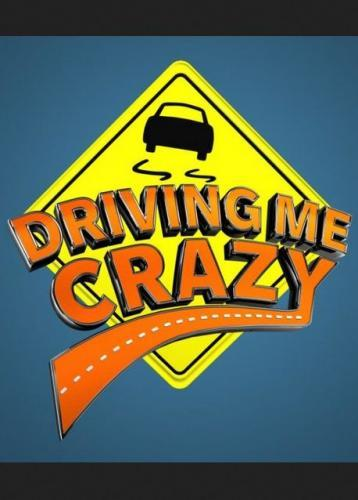 Driving Me Crazy next episode air date poster