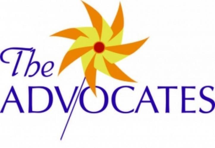 The Advocates next episode air date poster