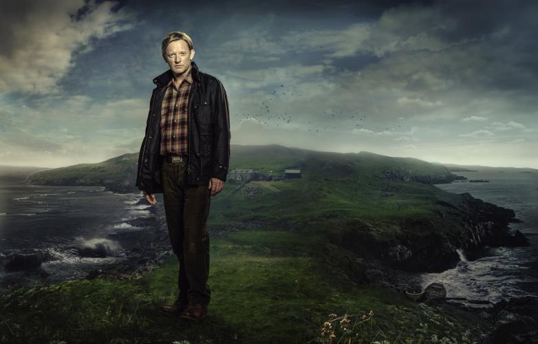 Shetland next episode air date poster