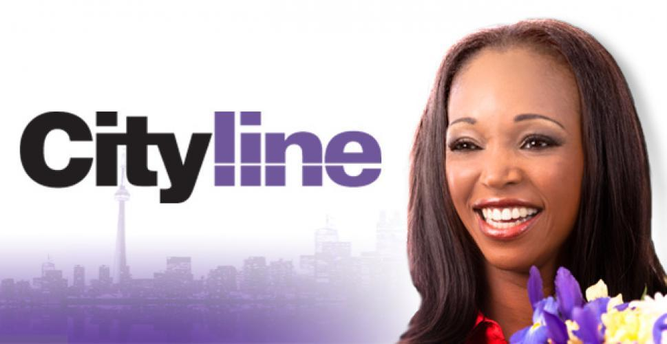 Cityline next episode air date poster