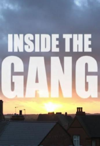 Inside the Gangsters Code next episode air date poster