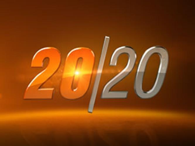 20/20 next episode air date poster