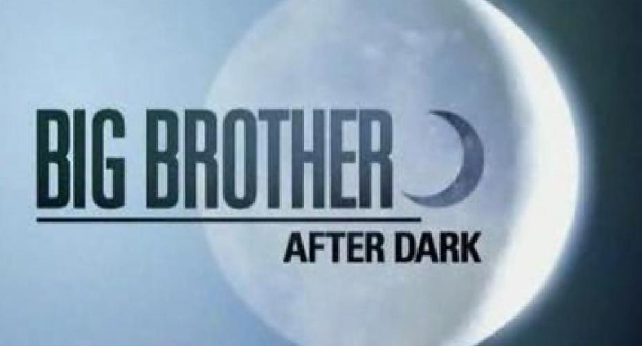 Big Brother Canada After Dark next episode air date poster
