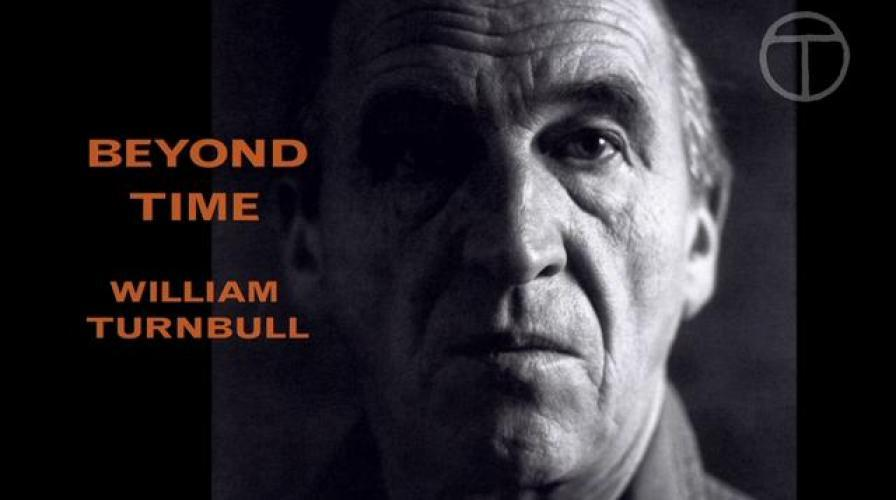 Beyond Time: William Turnbull next episode air date poster