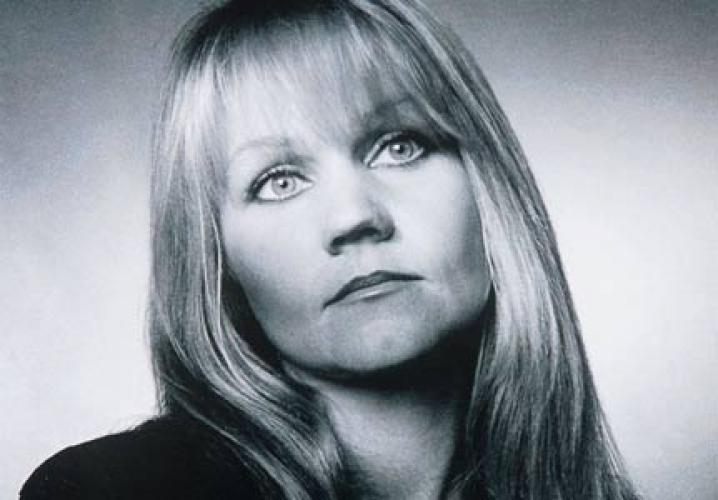 Eva Cassidy: Timeless Voice next episode air date poster