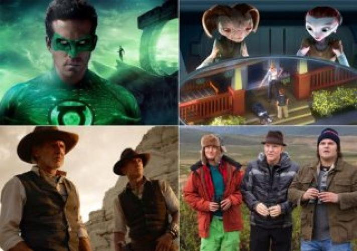 Count It Down: Biggest Movie Flops next episode air date poster