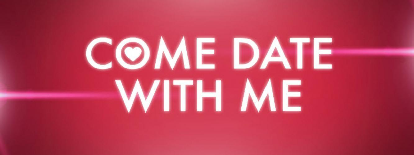 Come Date With Me (US) next episode air date poster