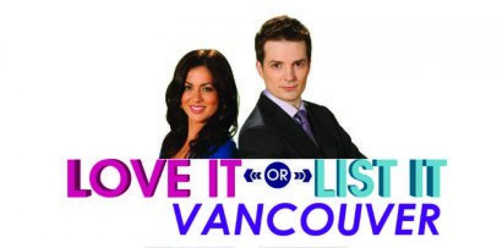 Love It or List It, Too next episode air date poster