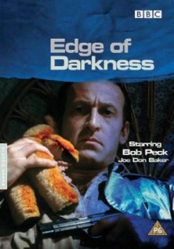 Edge of Darkness next episode air date poster