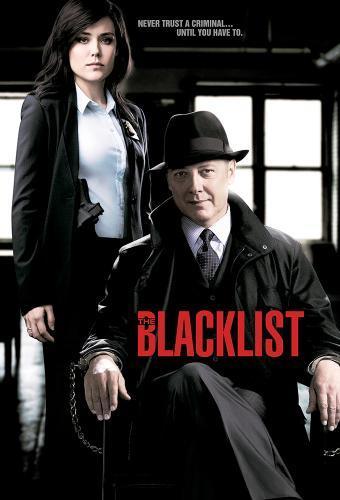 The Blacklist Next Episode Air Date & Countdown