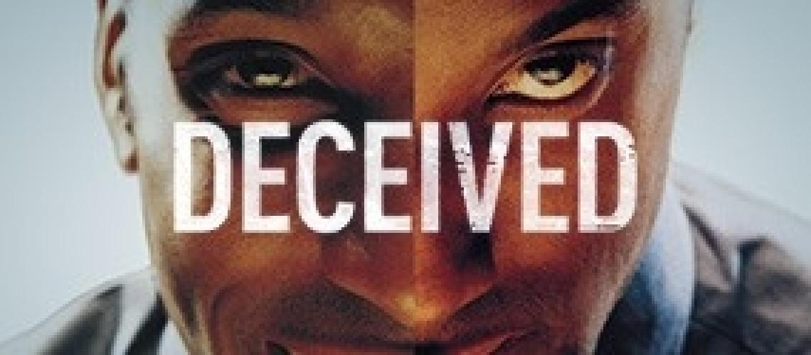 Deceived next episode air date poster