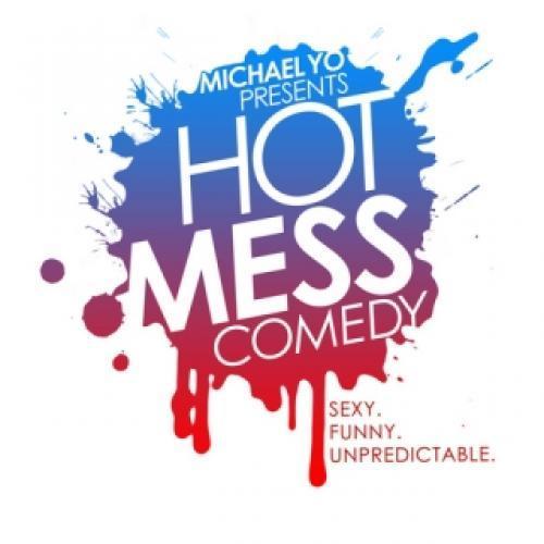 Hot Mess next episode air date poster