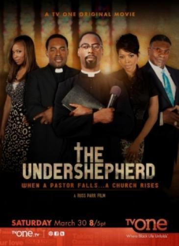 The Undershepherd next episode air date poster
