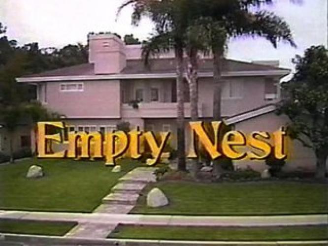 Empty Nest next episode air date poster