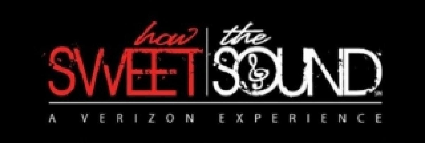 Verizon's How Sweet the Sound Road to Gospel Greatness: The Final next episode air date poster