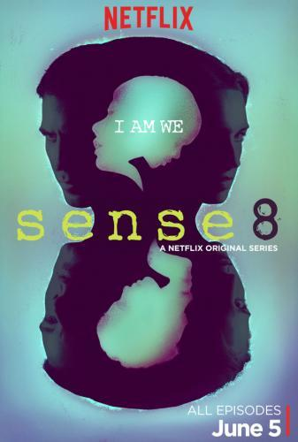 Sense8 next episode air date poster